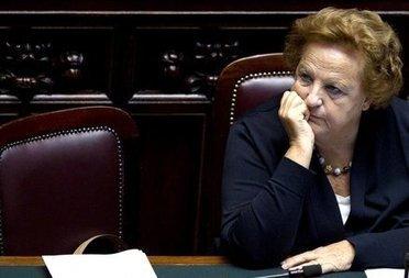 OGNI MESE HA LA SUA CRISI (CASO CANCELLIERI - LIGRESTI) | Politica | Scoop.it
