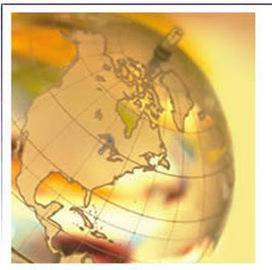 CONCEPTOS Y TEORÍAS DE GERENCIA | Manufactura de Categoría Mundial | Scoop.it