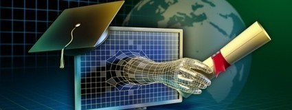 MOOC: 3opportunités pour les entreprises | E-learning Actu | Scoop.it