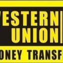 Arnaque Western Union : Les différents scénarios possibles | Libertés Numériques | Scoop.it