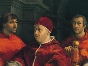 The Medici Family - Facts & Summary - HISTORY.com | Year 8 History - Renaissance | Scoop.it