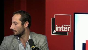 À quoi se mesure le bonheur ? - Anthony Gooch (OCDE) et Alexandre Jost (Fabrique Spinoza) invités du 7/9 - Podcast et vidéo - France Inter   communication   Scoop.it