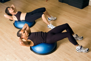 7 Mind-Blowing Benefits of Exercise | Better teaching, more learning | Scoop.it