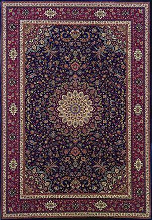Oriental Weavers Sphinx Ariana 095B3 | Traditional Area Rugs | Scoop.it