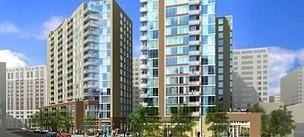 Property Management in DC | Vantage DC Property Management | Property Management | Scoop.it