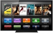 Apple Could Still Be Planning Television-Related Announcement for Late This Year | planetAppleTV | Scoop.it