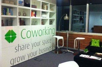 Avila Coworking: aqui os cafés são grátis (com vídeo) | eBuy | Scoop.it