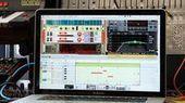 Propellerhead unveils Reason 7 | New Music Technology | Scoop.it