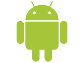 Android está a punto de evolucionar con su nuevo sistema operativo Moonshine | Noticias Sistemas Operativos para Móviles | Scoop.it