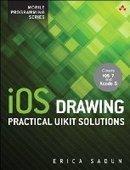 iOS Drawing: Practical UIKit Solutions - PDF Free Download - Fox eBook   Nic_iOS   Scoop.it