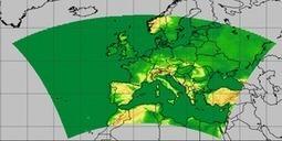 Données météorologiques gratuites (Open Météo Data) | Regarder le ciel | Regarder le ciel | Scoop.it
