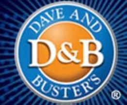 Owners of senior video gambling parlors want Dave & Buster's as allies - South Florida Business Journal (blog) | This Week in Gambling - News | Scoop.it