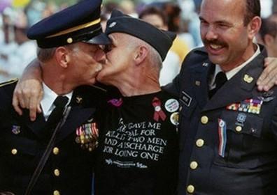 La bomba Gay del gobierno de Estados Unidos   En el Dédalo   Scoop.it