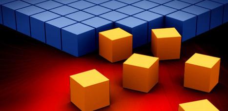 Oracle Grabs Datalogix in Cloud Data Push | Cloud Central | Scoop.it