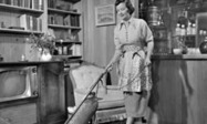 Forty years of feminism – but women still do most of the housework | Women of The Revolution | Scoop.it