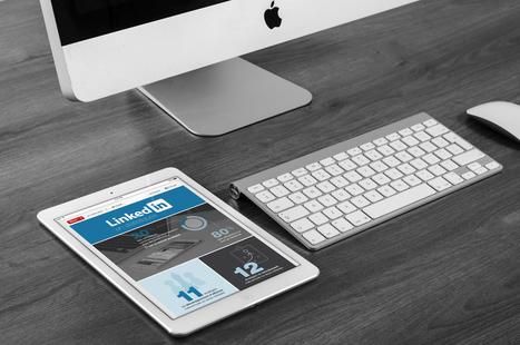 Formation LinkedIn en septembre • Gestion RH | LinkedIn | Scoop.it