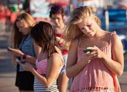 Helping students use smartphones responsibly | eSchool News | eSchool News | Learning 2gether | Scoop.it