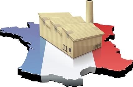 COMPÉTITIVITÉ // Tour de France des 71 pôles de compétitivité industrielle | USILAB, l'audit industriel autrement | Scoop.it