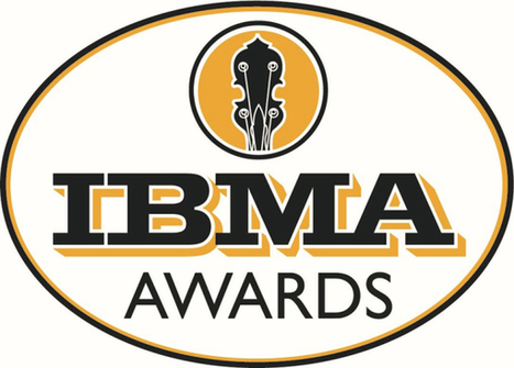 International Bluegrass Music Awards 2016 Nominations Announced | Acoustic Guitars and Bluegrass | Scoop.it