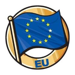 Abuse of .EU domains by malware gangs continues despite Registrar notification | Libertés Numériques | Scoop.it