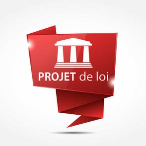 Loi Macron : quel impact pour la franchise ? | CDAC | Scoop.it