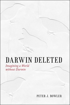 L'évolution sans Darwin | Le Vie des idées | À la une | Scoop.it