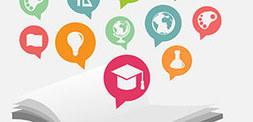 Comunicación y aprendizaje móvil - Hub8 ECO Learning | Educacion, ecologia y TIC | Scoop.it