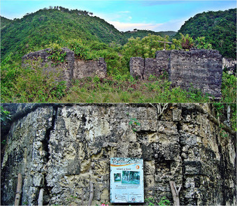 Selfless Travels: The Adventurer's Guide to Boljoon, Cebu | Philippine Travel | Scoop.it