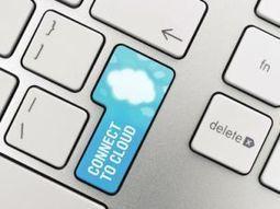 Attention au prix des outils BI en mode SaaS - LeMondeInformatique | Contrôle de gestion & Système d'Information | Scoop.it