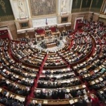 L'Assemblée nationale adopte la #LoiRenseignement | Information #Security #InfoSec #CyberSecurity #CyberSécurité #CyberDefence | Scoop.it