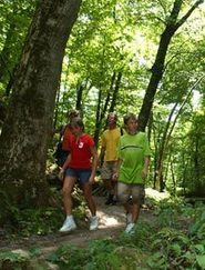 Wisconsin State Park System - Wisconsin DNR | Wisconsin State Parks | Scoop.it