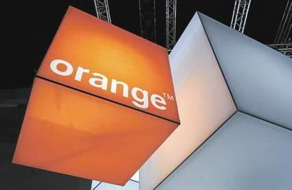 France Télécom s'efface devant Orange | Branding News & best practices | Scoop.it