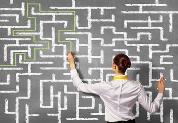 Comunicazione sociale: tre analisi doverose   No Commercial Organization   Scoop.it