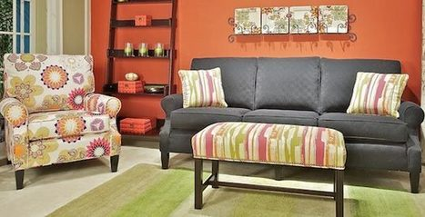 Temple Furniture Sofas, Amish Chairs, Ottomans Furniture Bristol - Amish Furniture | Amish Furniture Collections | Scoop.it