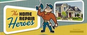 ProMaster - Cincinnati Home Repair and Handyman Service - 513-724-0539 | How to Replace Windows Boynton Beach | Scoop.it