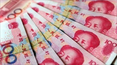 UK and China in £21bn currency deal   IBMacroEconomics   Scoop.it