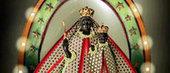 Plongée à Lyon dans le vestiaire de la Vierge Marie, érigée en icône de mode | Les Gentils PariZiens : style & art de vivre | Scoop.it