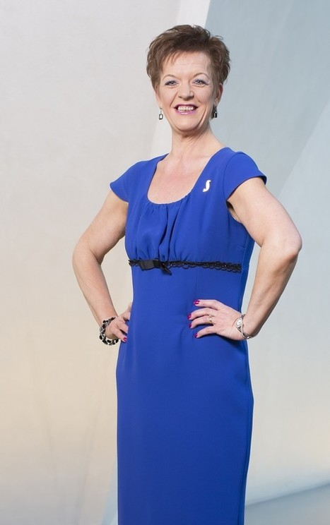Unislim Changed My Life- Micheline Brennan | Feeds | Scoop.it