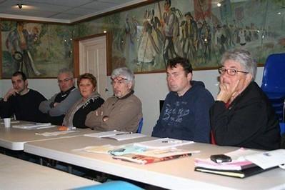 Restauration scolaire : comment introduire les produits locaux ? , Lanvollon 23/11/2012 - ouest-france.fr | Approvisionnement local cantine scolaire | Scoop.it