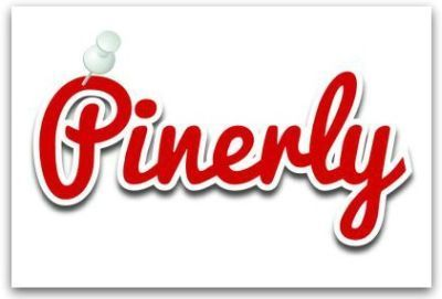 5 must-have Pinterest tools | Articles | Main | Pinterest | Scoop.it