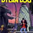 Dylan Dog, muore Sergio Bonelli, suo editore   DailyComics   Scoop.it