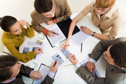 La surveillance n'améliore pas la productivité   Conseil en Management de la performance   Scoop.it