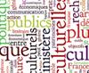 RAPPORT / Culture & Médias 2020 : un ministère nouvelle génér@tion, impératif stratégique | Culture & Communication | Scoop.it