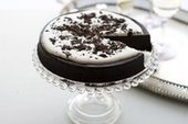 Flourless chocolate cake sets a decadent mood - The Columbian | Chocolate Gifts | Scoop.it