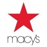 L2 Facebook IQ Index: Macy's Has Highest Facebook IQ - AllFacebook | BEAUTY + SOCIAL MEDIA | Scoop.it