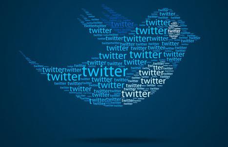 Twitter, cómo funciona y cómo empezar a usarlo - tuexperto.com | twitter | Scoop.it