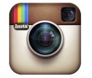 Instagram now has a full web feed to compliment its mobile app | iPhones and iThings | Scoop.it