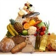 Les acides gras essentiels jouent un rôle crucial dans la croissance du cerveau humain et dans son fonctionnement | Ager Bestia Cibus (ABC) | Scoop.it