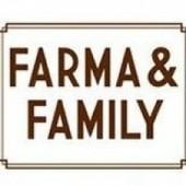 Farma&Family-Splau | La salud lo primero | Scoop.it