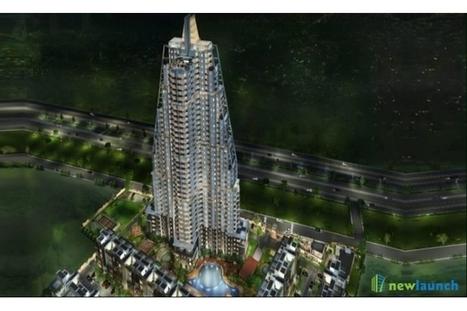 Raheja Oma NH-8 | Property in Bhiwadi, Real Estate in Bhiwadi | Scoop.it